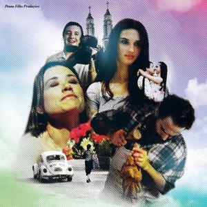 Poster do filme Doce de Coco