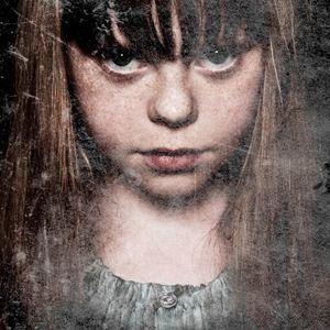 Poster do filme Túmulos e Ossos