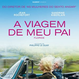 Poster do filme Meu Pai, Meu Amigo