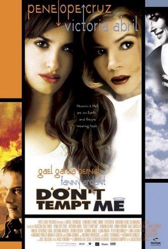 Poster do filme Sem Notícias de Deus