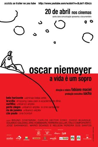 Poster do filme Sopro