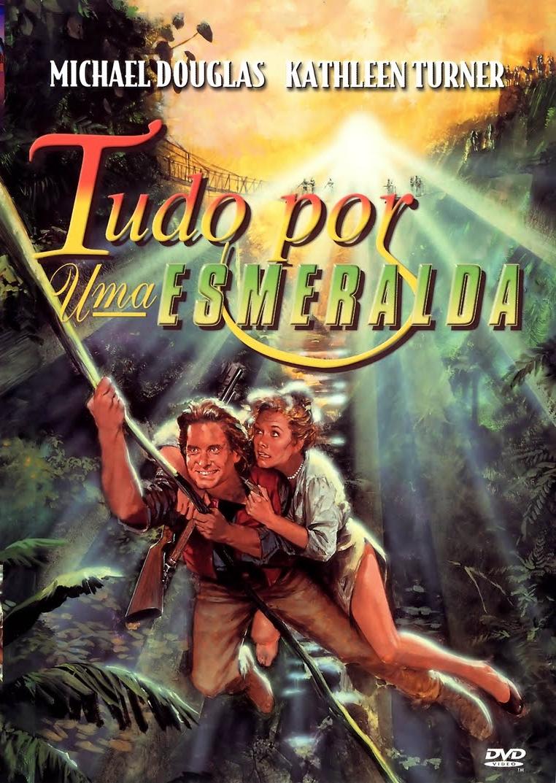 Poster do filme Tudo Por Uma Verdade