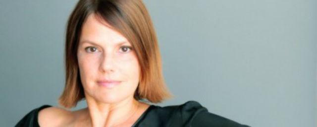 Silicon Valley: Suzanne Cryer é contratada para o elenco regular