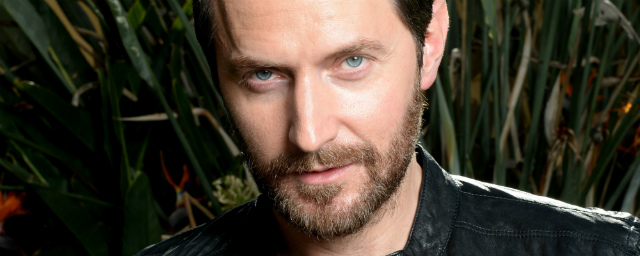 Hannibal: Richard Armitage, o Thorin de O Hobbit, fará um serial killer na terceira temporada