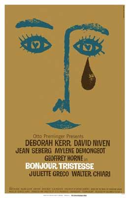 Poster do filme Bom Dia, Tristeza