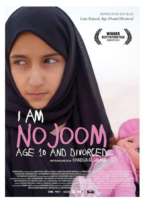 Poster do filme 10 Anos, Divorciada