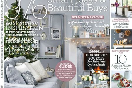 top 5 uk interior design magazines 12