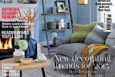 top 5 uk interior design magazines 3
