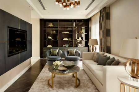 top interior designers uk 13