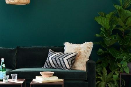 six of toronto%e2%80%99s most inspiring home decor blogs 4