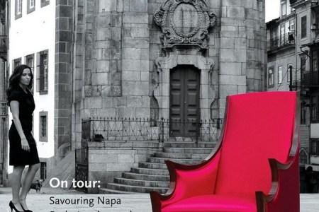top interior design magazines in caa 2