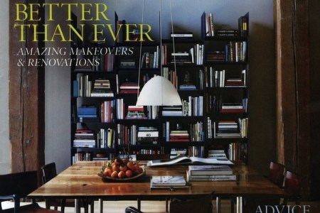 top 50 usa interior design magazines that you should read 4