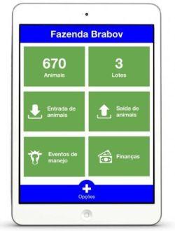 Brabov Mobile