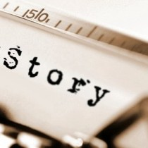 whats-your-story_med_hr