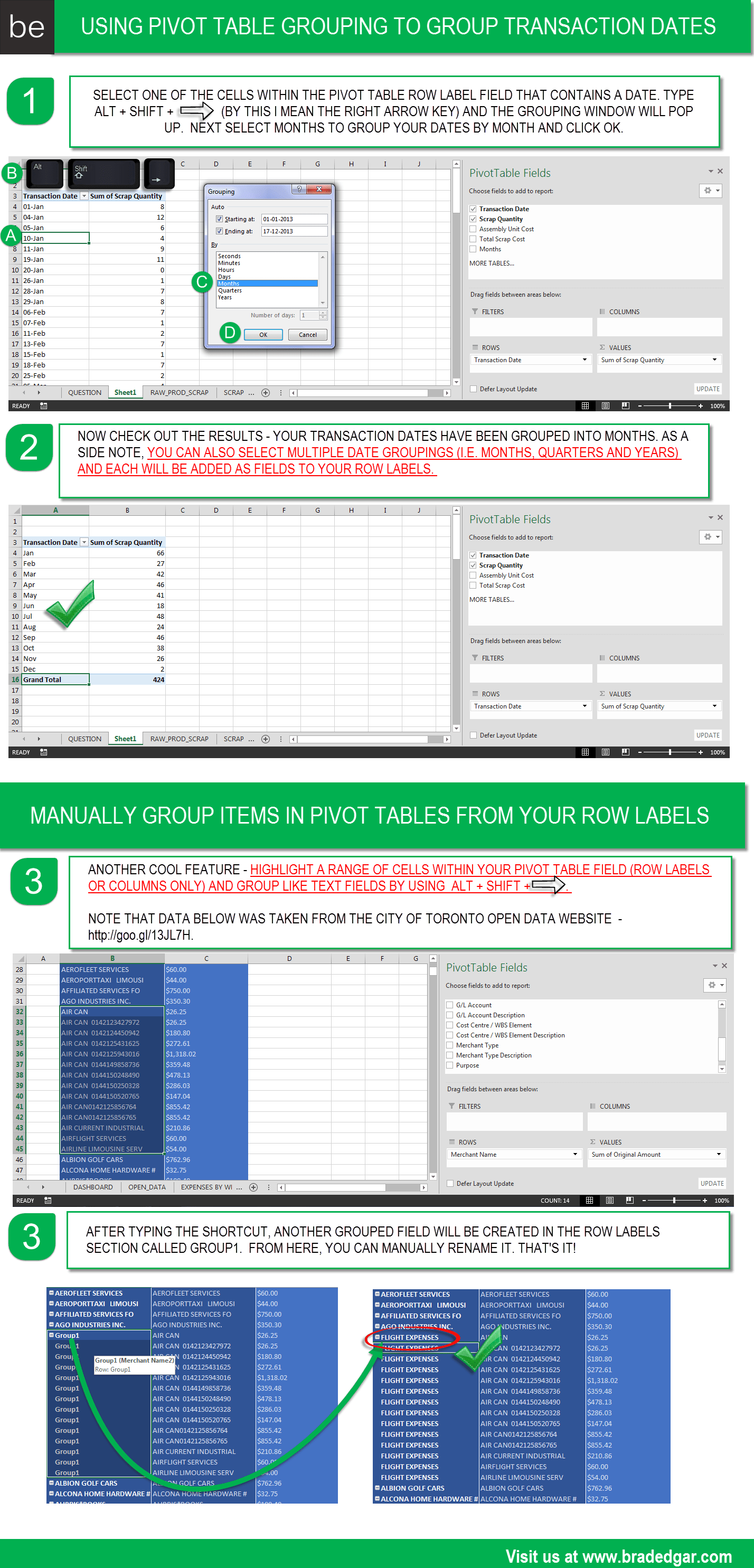 Differences between DAX and Excel Aggregation Functions Although these functions have the same names as their Excel counterparts they utilize Power Pivots inmemory analytics engine and have been rewritten to work with tables and columns