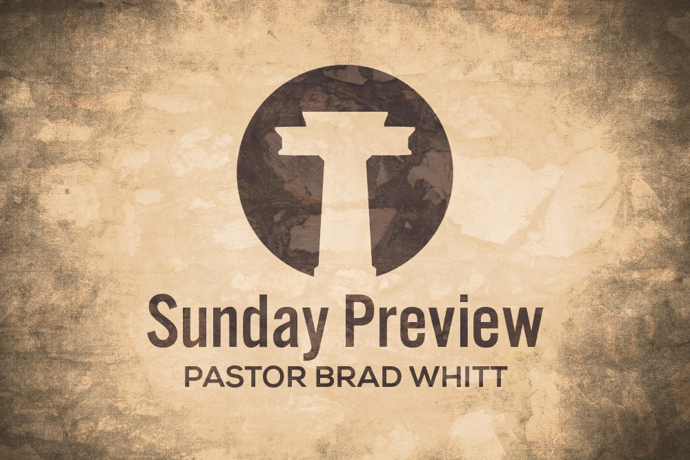 Sunday Video Preview – February 7, 2016