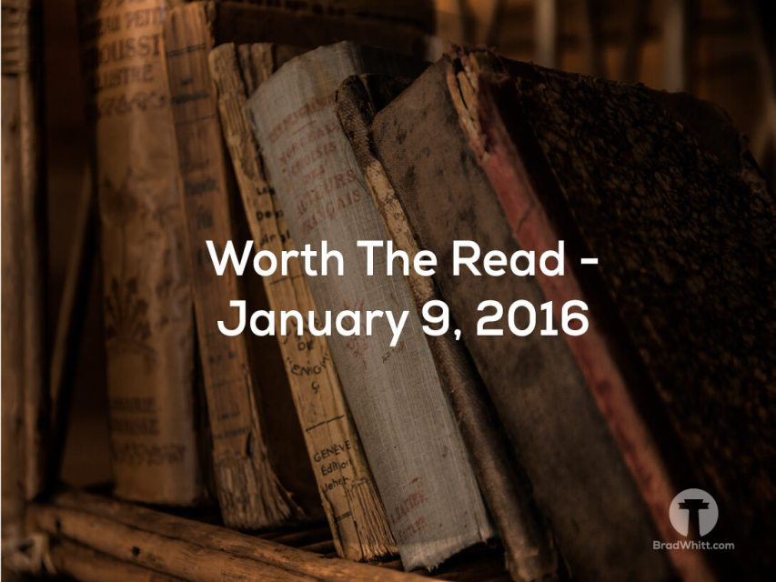Worth-The-Read---January-9,-2016
