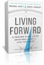 Living Forward BoxShot