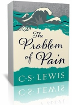 The Problem of Pain BoxShot