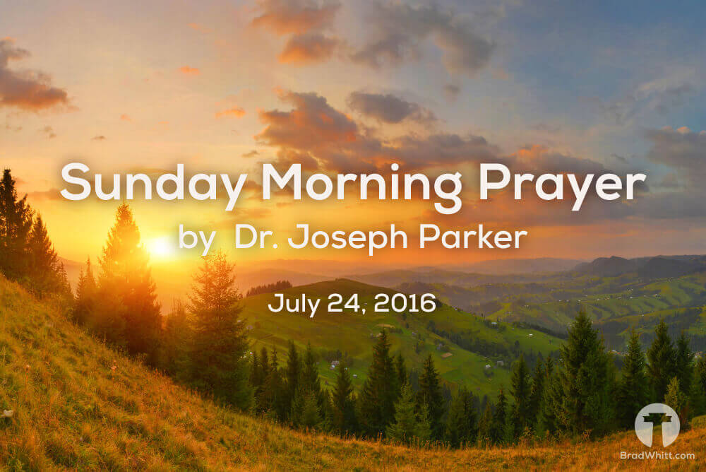 sunday-prayer-july24(1)[1]
