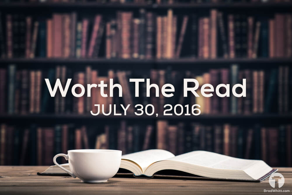 worth-the-ready-july30