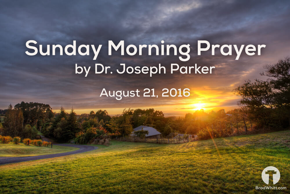 sunday-monday-prayer-august21
