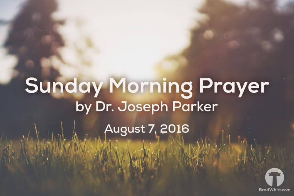 sunday-prayer-August7[1]
