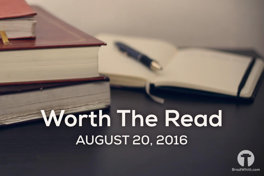 worth-the-read-August20