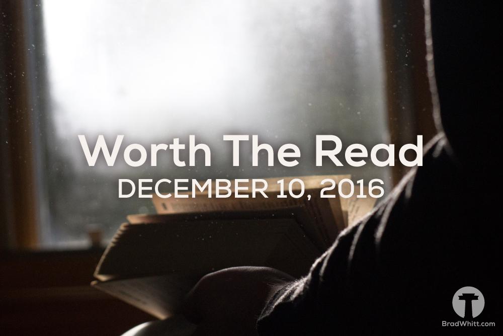 december-10-2016