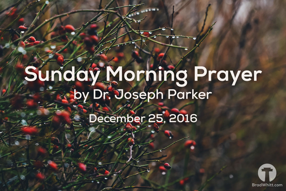 sunday-morning-prayer-december-25-2016