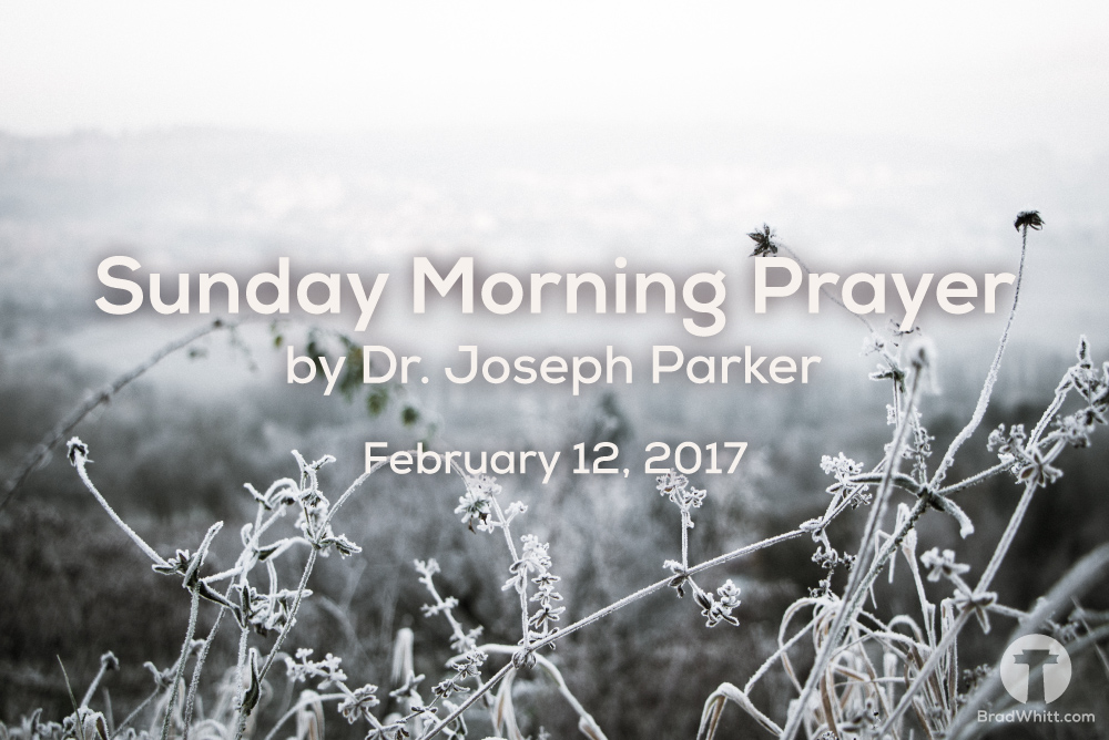 february-12