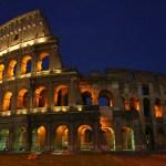 Despre o comunitate italiana organizata juridic, la Braila