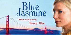 blue_jasmine_poster