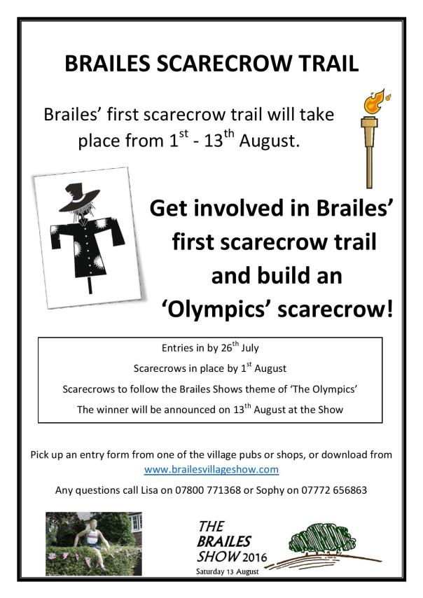 BRAILES SCARECROW  Poster (2)-page-001