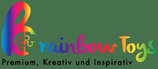 Brainbow Kids Toys