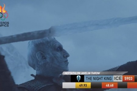 night king pisode 6 javelot jeu olympics westeros 651x349