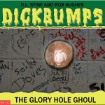 dickbumps glory hole ghoul
