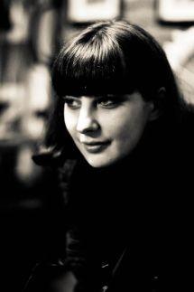 Diana Crivat