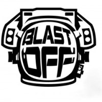 [Trend Setter Tuesday] Blast Off Clothing