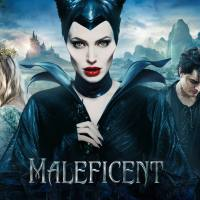 "[ Film Review ] ""Maleficent"" by Blade Brown"
