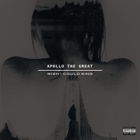 "[ The Distribution ] Apollo The Great ""Wish I Could Sing"" (Prod. DJ Cooley)"