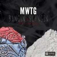 "Mike Will The Great ""Bangin N Slangin"" (Prod by The Puppet Master)"