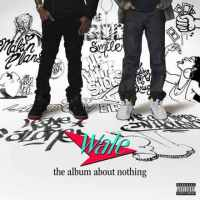 "Album Review: Wale ""The Album About Nothing"" by Blade Brown"