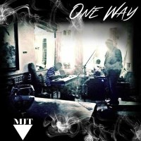 "MJT ""One Way"""