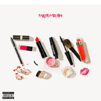 "Maya Milan ""Fun"" (prod by Signature)"