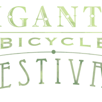 Event: Gigantic Bicycle Festival