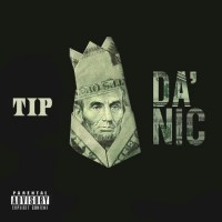 "Album Review: T.I. ""Da 'Nic"" by Blade Brown"