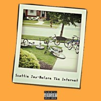 "Scottie Jax - ""Before The Internet"""