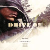 "Kourvioisier - ""Drive On"""