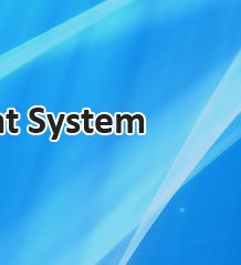 library-management-system-banner